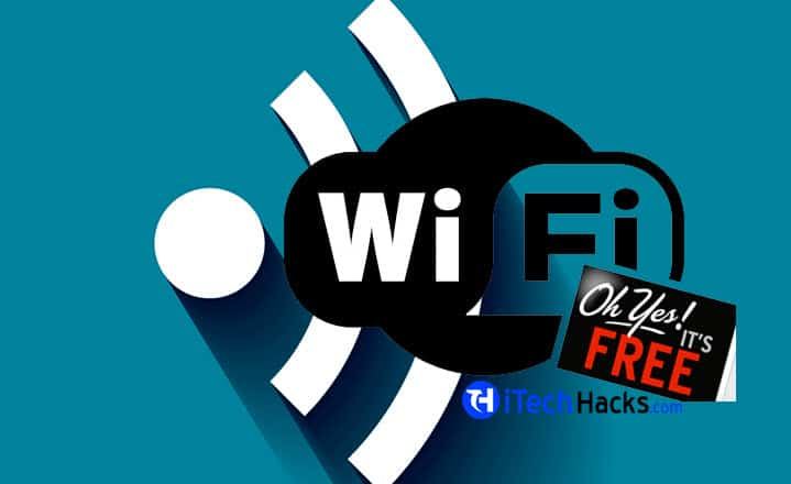 Wifi Cracker Apk For Android