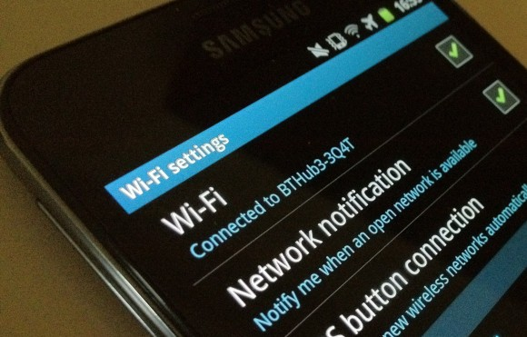 how to hack wifi password on iphone how to wifi password on android using kali linux 4798