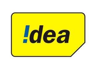 Idea USSD Code 2016