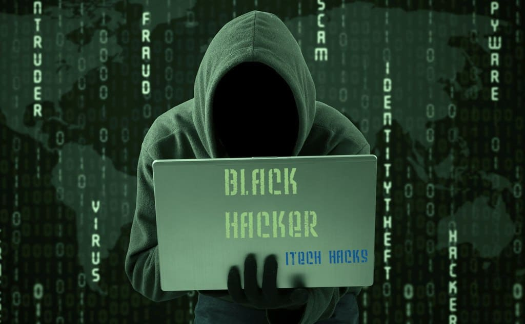Top 10 Best Black Hat Hackers 2016