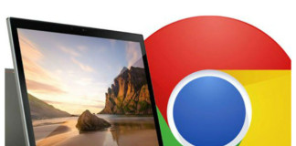 Google Gives $100,000 To Hack Chromebook