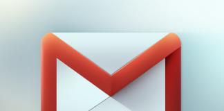 How To Logout Gmail Accounts Automatically
