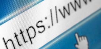 drown attack hacks thousands popular websites