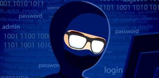 Top 10 Best Hacking 2016 Tools Hackers