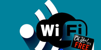 How To Hack WiFi Password Using WiFi Password Cracker 2016