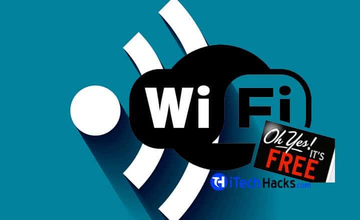 WiFi Password Cracker) Hack WiFi From Smartphone in 2017 | Educational