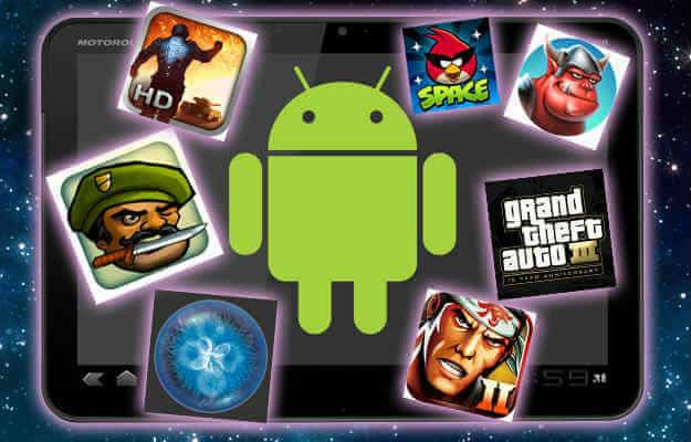 The Leading Android Games of 2016 That You Must DownloadThe Leading Android Games of 2016 That You Must Download