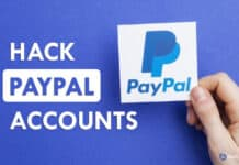 Hack PayPal Account 2020 - Here's How Hackers are Doing!