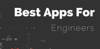Top 10 Best Engineering Students Apps for Android | iPhone 2017