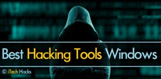 Top 10 Best Ethical Hacking Tools Of 2017 For Windows & Linux