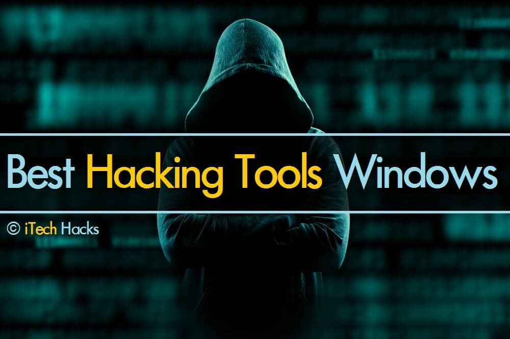 Image result for WiFi Hacking Software Latest Version Fully Updated {2020}