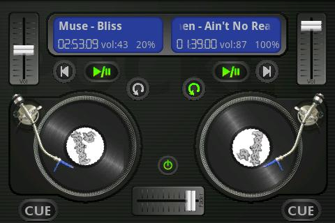 10+) Free Best DJ or Trance Making Apps for Android, iOS 2019
