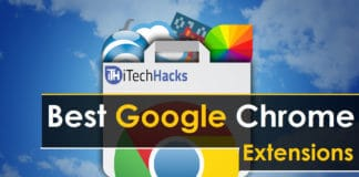 Top (40+) Best Google Chrome Extensions/Apps Of 2017