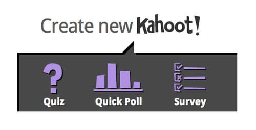 How To Hack Kahoot 2021 Create Kahoot Cheats Get Kahoot Pin