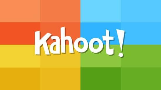 How To Hack Kahoot!   Create Kahoot, Cheats, Get Kahoot PINs 2019