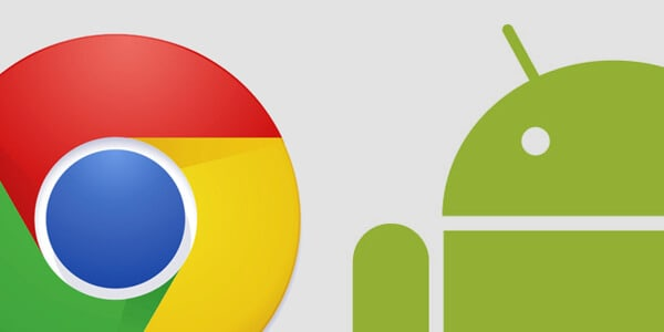 Run Android Apps On Google Chrome
