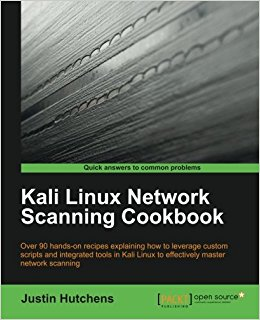In Short Hacks: In the world of know-how, you'll hardly discover anybody studying books to accumulate data. Most of the folks look it up on Google and get the data they want. But, nothing can change the detailed data supplied by the books. Hence, we'll let you know which ebook you should undergo to be taught kali Linux.