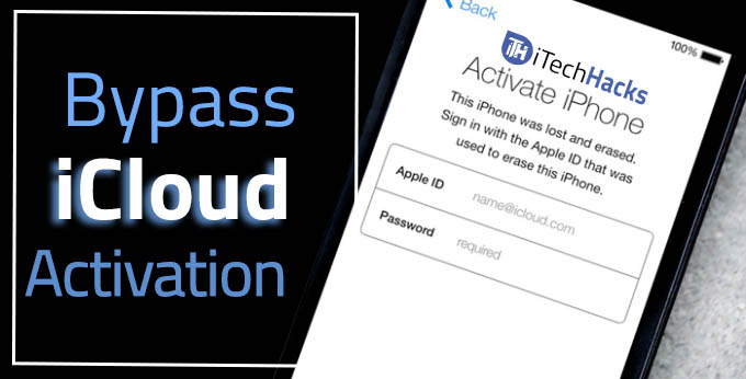 Top 10 Best iCloud Bypass Activation Tools Free Download 2017