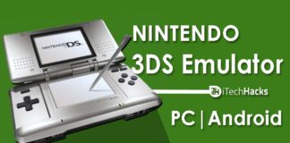 Top 10 Best Nintendo 3DS Emulator For Android, PCs, MAC, Linux