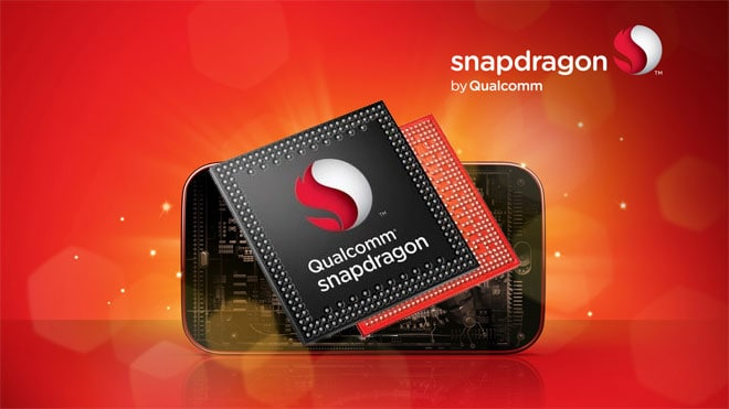 Best Superior Processors for Android Phones