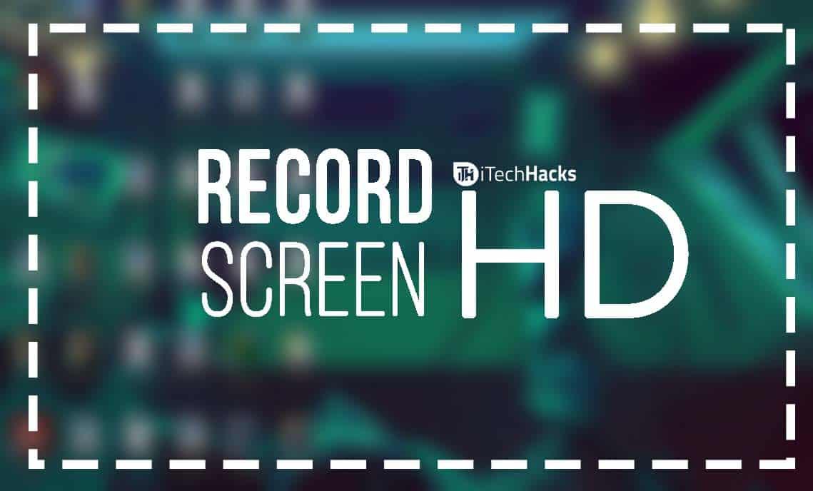 windows os tips and hacks