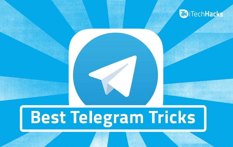 7 Best Telegram Messaging App Tricks You Must Know