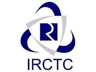 IRCTC Best Travel Apps For Android, iPhone