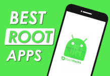 Top 30 Best Root Apps of 2019 (Latest Root Apps)