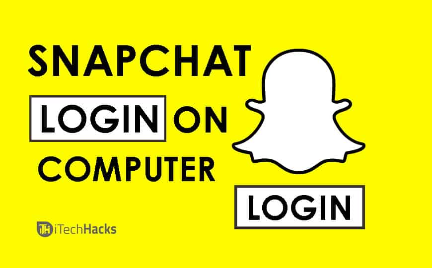 Easy Login To Snapchat Account On PC (Windows/MAC) 2021 - Download Easy Login To Snapchat Account On PC (Windows/MAC) 2021 for FREE - Free Cheats for Games