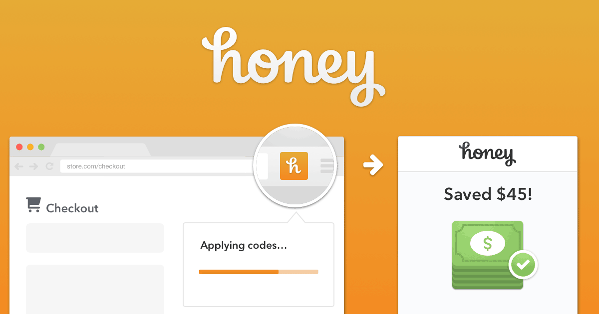 The 8 Best Alternatives to Honey