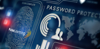 How to Improve Corporate Data Security?
