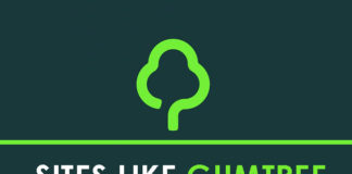 Gumtree: Alternatives to Gumtree Website