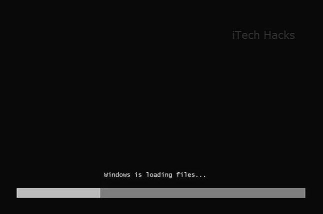 Windows 7 ISO Free Full Version Download 32 or 64 Bit 2018