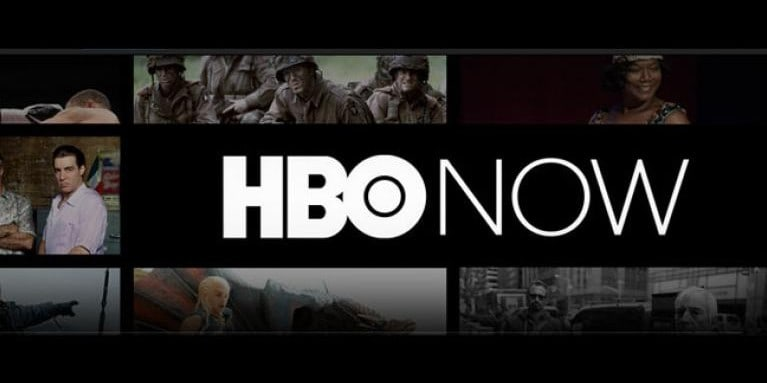 Free HBO Now Premium Accounts 2018