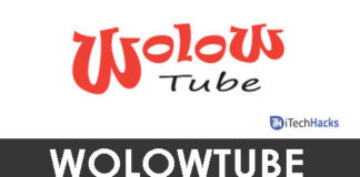 Top 7 Best Site Like Wolowtube 2018