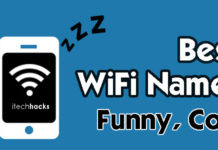 100% Working) Hack WiFi Password on Android Phone [No Root]