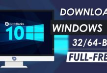 Download Windows 10 Full Free 2022 | itechhacks