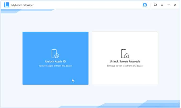 13 Free Best iCloud Bypass Activation Lock Removal Tools 2019