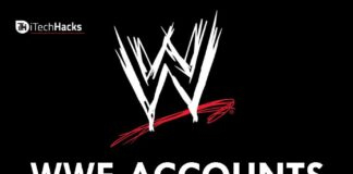 Free Premium WWE Accounts 2019 - WWE Network Accounts