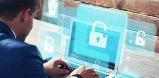Website Safety Hacks to Keep Your Site Secure