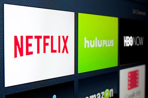 Netflix vs Hulu: Which is better?