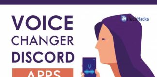 Top 5 Voice Changer Apps for Discord 2019