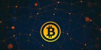 Viable Alternatives To Bitcoin
