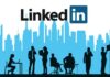 LinkedIn as the Most Effective Social Network for Job Search