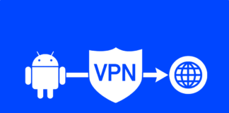 Benefits of Using a VPN or Private Browser