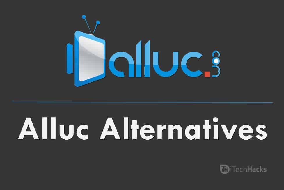 Is Alluc.ee Dead? Top 15 Alluc.ee Alternatives