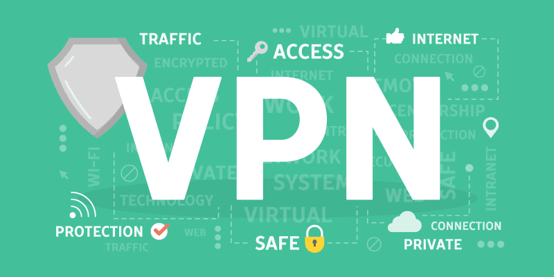 What To Look For In A Fast VPN Service Provider