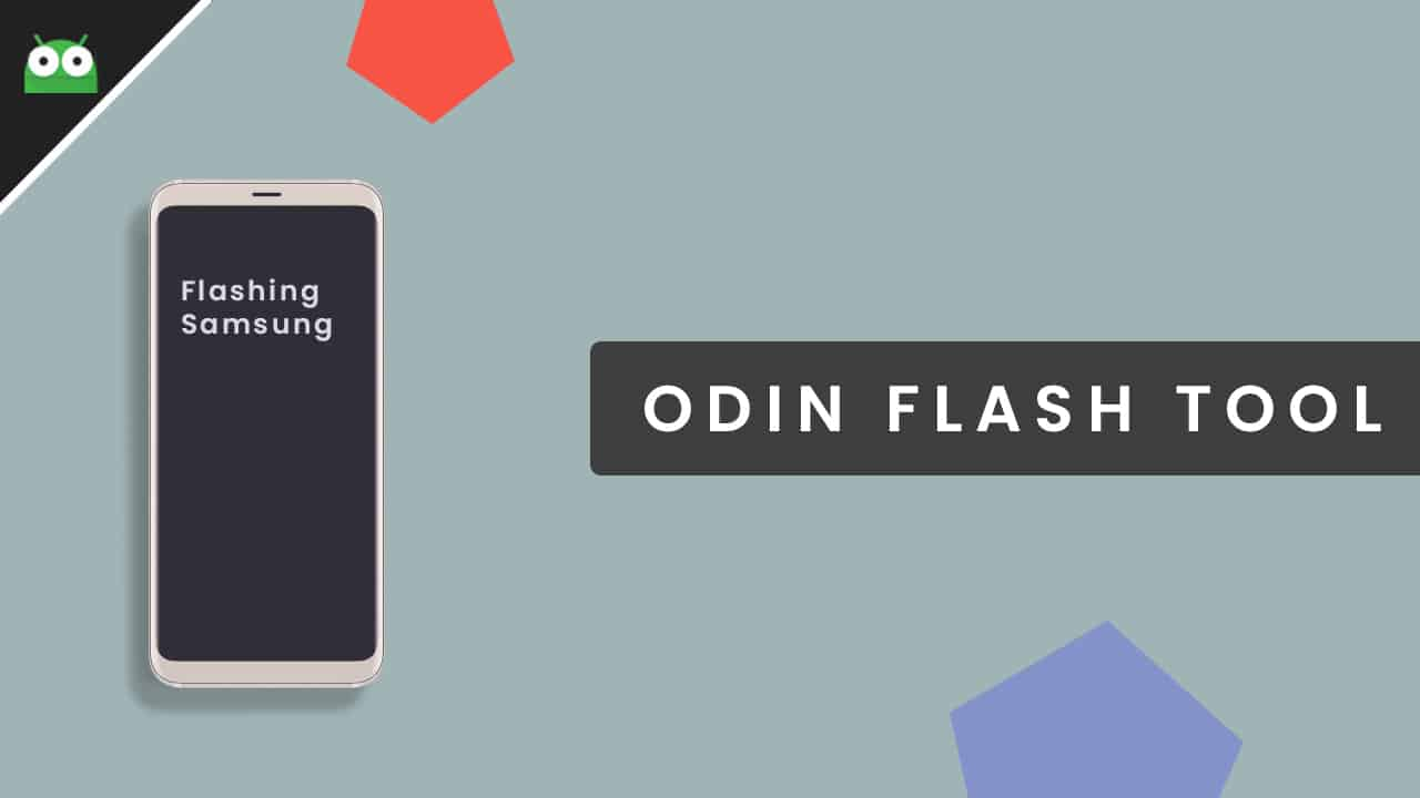 How To Download and Install Odin for MacOSX 2019  - Odin samsung Tool - Odin for MacOS 2019 – Installation Guide and Download Methods