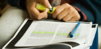 10 Free Services To Create Excellent Academic Papers