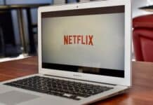 How to Bypass Netflix Geo-Blocking
